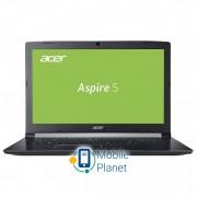 Acer Aspire 5 A515-51G-33SV (NX.GVLEU.016)