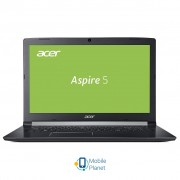 Acer Aspire 5 A515-51G-58BE (NX.GWHEU.006)