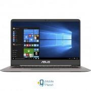 ASUS Zenbook UX410UF (UX410UF-GV009T)