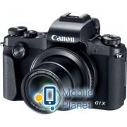Canon Powershot G1 X Mark III (2208C012)