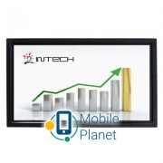 Intech Interactive Flat Panel (TS-65'')
