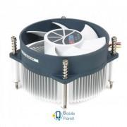 Кулер для процессора TITAN TTC-NA32TZ/R