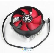 Кулер для процессора Xilence A250PWM (XC035)