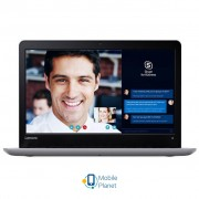 Lenovo ThinkPad 13 (20J1005ERT)