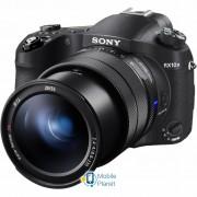 SONY Cyber-Shot RX10 MkIV (DSCRX10M4.RU3)