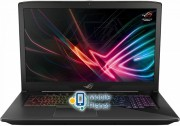 ASUS ROG GL703VM (GL703VM-DB74) Refurbished