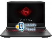 HP Omen 17-an053nr (1KV92UA) Refurbished