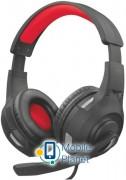 Гарнитура Trust GXT 307 Ravu Gaming Headset (22450)