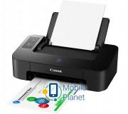 Принтер Canon PIXMA E204 EUM/EMB (2320C009AA)