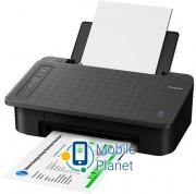 Принтер Canon PIXMA E304 EUM/EMB (2322C009AA)