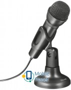 Trust All-round Microphone (22488)