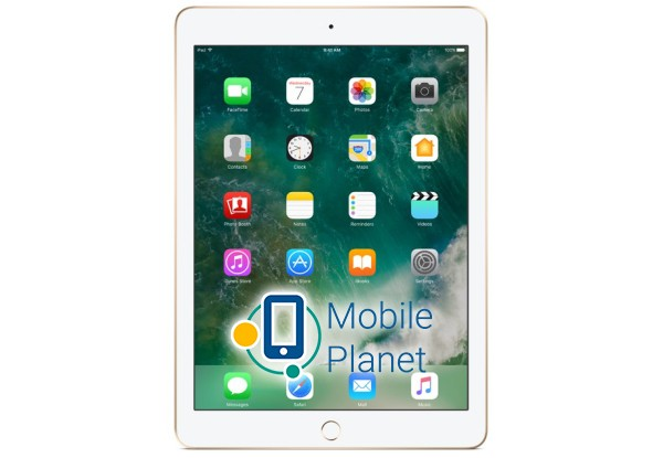 Apple-iPad-2018-9-7-128GB-Wi-Fi-Gold-MRJ-74738.jpg