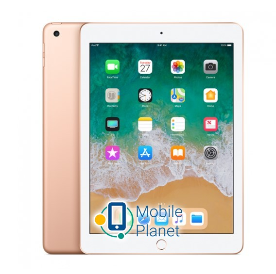 Apple-iPad-2018-9-7-32GB-Wi-Fi-Gold-MRJN-74741.jpg