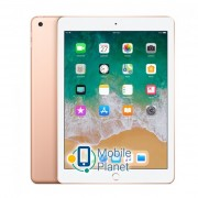 Apple iPad 2018 9.7 Wi-Fi 32GB Gold (MRJN2)