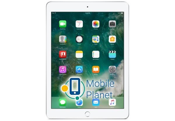 Apple-iPad-2018-9-7-32GB-Wi-Fi-Silver-MR-74740.jpg