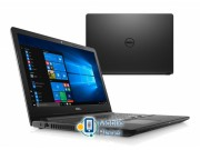 Dell Inspiron 3576 i5-8250U/8GB/120+1000/Win10 R520 FHD (Inspiron0618V-120SSD)