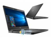 Dell Latitude 5490 i5-8250U/8GB/256/10Pro FHD FPR (Latitude0211-256SSDS038L549014PL)