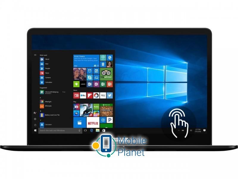 ASUS-ZenBook-Pro-UX550VE-UX550VE-DB71T-R-72428.jpg