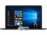 ASUS ZenBook Pro UX550VE (UX550VE-DB71T)