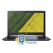 Acer Aspire 5 A515-51G-52GK (NX.GP5ET.002)