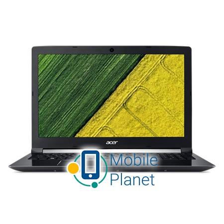 Acer-Aspire-7-A715-71G-52SK-NX-GP8ET-002-72444.jpg