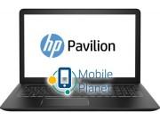 HP Pavilion Power 15-cb028nl (3FW52EA)