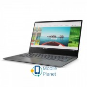 Lenovo IdeaPad 720S-13 (81BV002GUS) Iron Grey