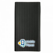Чехол для Powerbank Xiaomi 2 20000 mAh Black
