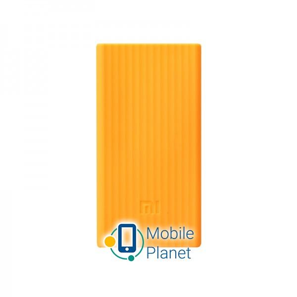 Продажа Прочее к мобильным