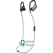 Гарнитура беспороводная Xiaomi Mi sport Bluetooth headset Black (ZBW4379GL)
