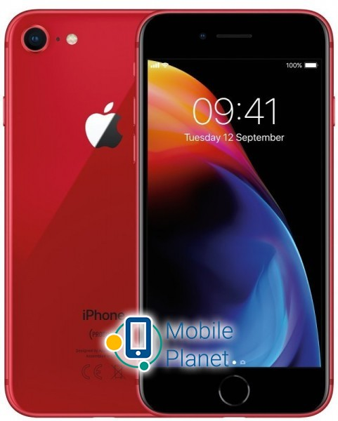 Apple-iPhone-8-256GB-PRODUCT-RED-MRRL2-75021.jpg