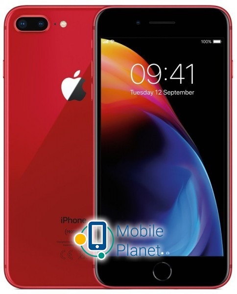 Apple-iPhone-8-Plus-256GB-PRODUCT-RED-MR-750231.jpg