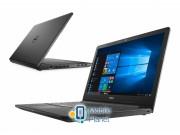 Dell Inspiron 3567 i3-6006U/4GB/256+1000/Win10 FHD (Inspiron0620V-256SSD)