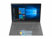 Lenovo V330-15 i5-8250U/8GB/256/Win10P Серый (81AX00C3PB)