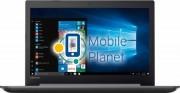 Lenovo IdeaPad 320-15 (80XS0024US) Platinum Gray