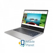 Lenovo IdeaPad 720S-13 (81BR003QUS) Platinum Silver