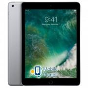 Apple iPad 2018 9.7 Wi-Fi + Cellular 32GB Space Gray (MR6N2)