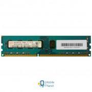 DDR3 4GB 1600 MHz Hynix (HMT351U6EFR8C-PB)