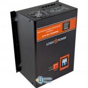 LogicPower LPT-W-15000RD BLACK (10500W) (6614)