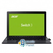 Acer Switch 3 SW312-31 (NT.LDREU.008)