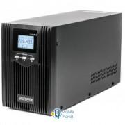 EnerGenie EG-UPS-PS2000-01, 2000VA (EG-UPS-PS2000-01)