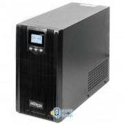EnerGenie EG-UPS-PS3000-01, 3000VA (EG-UPS-PS3000-01)