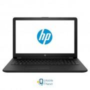 HP 15-ra022ur (3FY43EA)