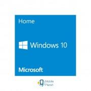 Операционная система Microsoft Windows 10 Home x64 English (KW9-00139)