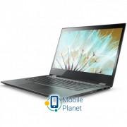 Lenovo Yoga 520-14IKB (81C800CYRA) Black