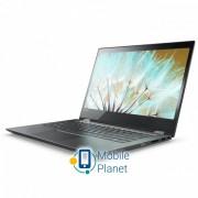 Lenovo Yoga 520-14IKB (81C800D2RA) Black