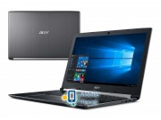Acer Aspire 5 i3-8130U/8GB/120/Win10 MX130 FHD (NX.GW1EP.001-120SSD)