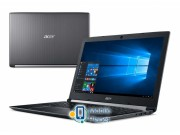 Acer Aspire 5 i3-8130U/8GB/256/Win10 MX130 FHD (NX.GW1EP.001-256SSD)