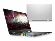 Dell XPS 15 9575 i7-8705G/16GB/512/Win10 UHD (XPS0160V-512SSDM.2)