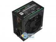 Kolink Core 80 Plus 600W (NEKL-016/KL-C600) EU
